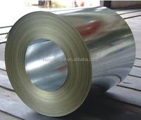 Environmental fingerprint resistant galvanized steel &galvanized coil,galvanized steel sheet &galvanized steel coil0.25*1000mm