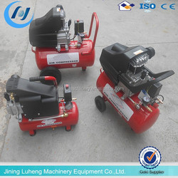 12v High Pressure Air Compressor Portable Screw Air Compressor