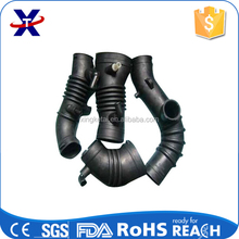widely used factory price personalized silicone rubber components for cars
