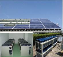 2015 hot sale solar panel for sale 75w solar panel price solar panel made in China cheap