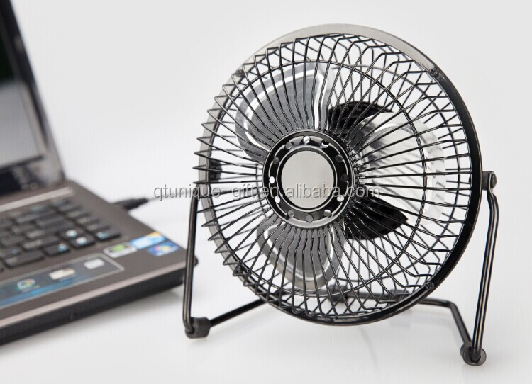 A Sketch Of A Electric Fan : Electric fan drawing slim radiator