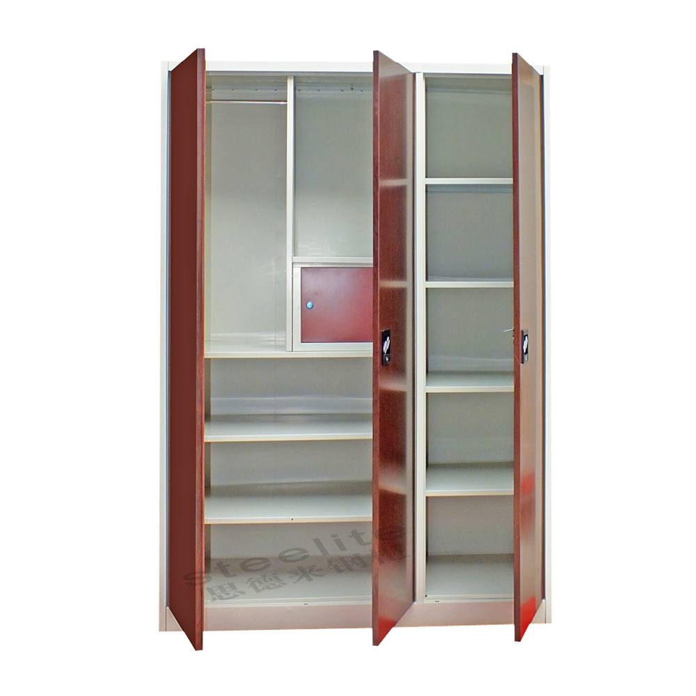 Godrej almirah designs with price cheap indian bedroom steel wardrobes godrej steel almirah - Bedroom almirah designs ...