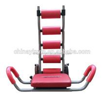 total Core/ tatal Exercise Equipment Indor Exercise Equipment