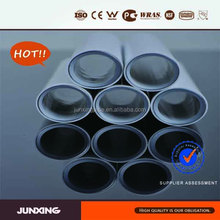 PEX-AL-PEX pipe/ five-layer composite pipe /polyethylene aluminum composite pipe