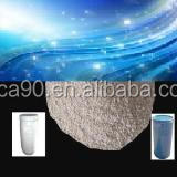 Calcium Hypochlorite can sterilize drinking water