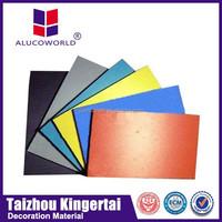 Alucoworld aluminum facade wall decoration panel facade companies in chennai skillful exterior wall facade claddings