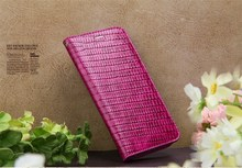 Edge flip shockproof phone case leather mobile phone case for iphone 6