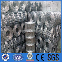 Grassland Mesh/ pet fence (ISo9001&factory)