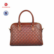 Western New Style Handbags Ladies, Fashion Cheap Beautiful Ladies Handbags,Cheap Leather Handbags