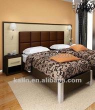 Hotel Furniture Apartment Furniture