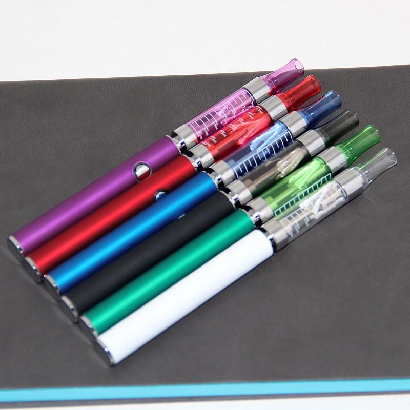 Sigaretta Elettronica Prezzo Sigaretta Elettronica Prezzo di Fabbrica 510 Cera Atomizzatore Sigaretta