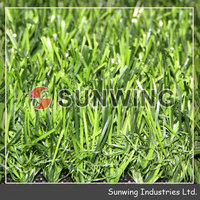 artificial grass for landscape ,artificial boxwood topiary grass ball
