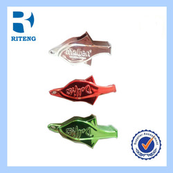 top basketball referee football dolphin whistle
