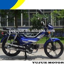 Patent mini cheap 50/70/90/110cc motorcycle