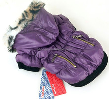 waterproof winter dog coats