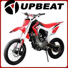 New 150cc/200cc cheap dirt bike,popular pit bike 200cc for sale(DB200-CRN)