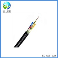3 core 4mm flexible cable 4 core 6mm flexible cable