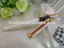 For Jinhao gold plating fountain pens