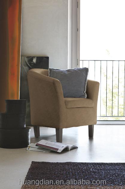 European Style Sofa Latest Bedroom Furniture Designs