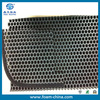 natural rubber pvc foam car mat for car interior accessory With SGS, ISO, UL certificate