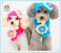 2015 Fashion pet dog pet cat