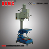 z5030A(CE) China supplier conventional bench drilling machine