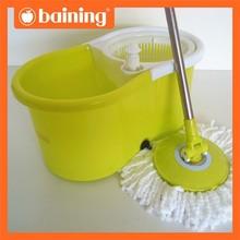 high demand products in market 2013 smart sponge mop
