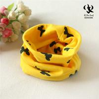 Most popular OEM design cotton silk scarf reasonable price