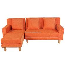 custom- made Living Room Sofas furniture