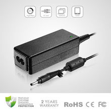 70w 19V 3.5A power charger for Acer laptop