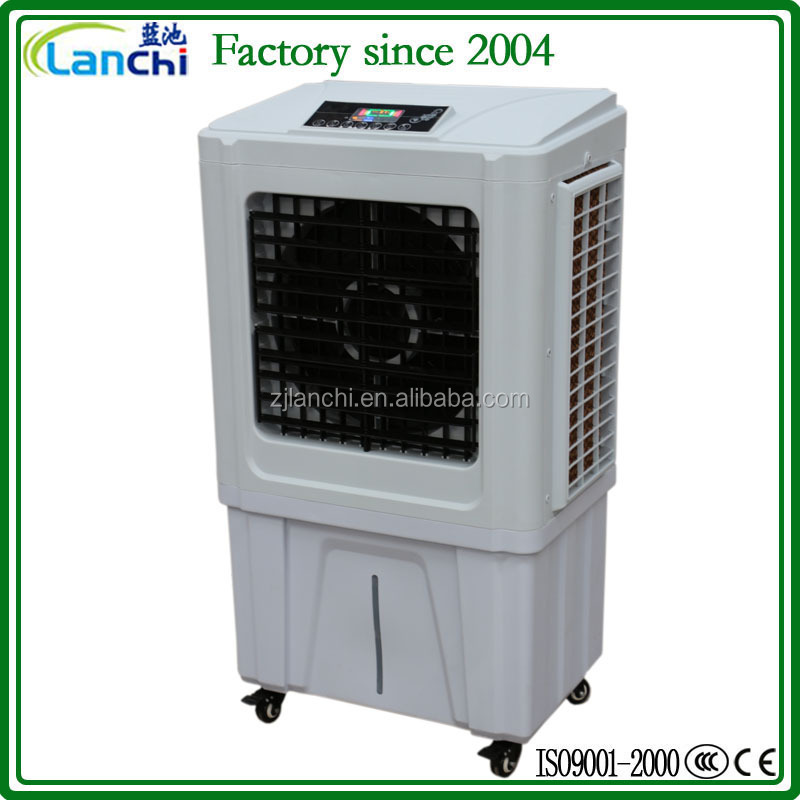 Office Air Coolers : Lanchi m h airflow noiseless air cooler fan office