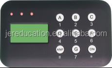 HL9000-mobile keyboard HL-9000T.png