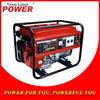 Mini Design China Cheap Generator for Sale