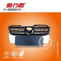 Auto Front Grille For Jetta V