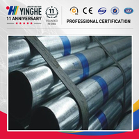 Car industrial pipe for direct sale/$400-650 PER TON (FOB price)/5 ton(min order)