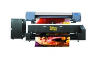 direct to fabric sublimation printer/large format 3.2m sublimation machine/textile fabrc sublimation printer