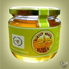 Organic Bee Honey 100% Certified