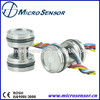 MDM290 Diferential Small Pressure Sensors Water Tank Level Sensor