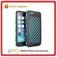 New Design PC Hard Plastic Case for iphone 6,Phone Covers for iphone 6s