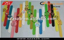 2012 children's cartoon watch