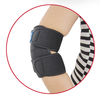 D37 magnetic elbow brace for protect elbow