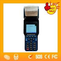 Handheld Printer Order System for Restaurant (HF-FH08)