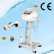 2014 Hot Sale Professional Fractional RF Thermagic Beauty Care Machine with Non Surgical Method