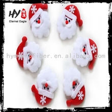 cheap christmas brooche pins, christmas ornaments brooches, delicate christmas brooches