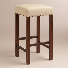 GHD26 stool bar bar stool high chair bar stool chair