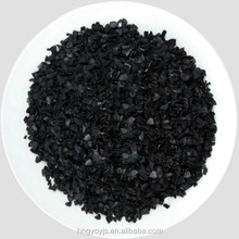 Coconut Shell Granular Activated Carbon For Industrial Water Purification