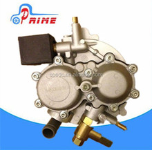Auto gas fuel EFI cng pressure reducer conversion kit of diaphragm for GNC LOVATO reducer