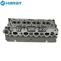High Quality 4G13 diesel engine Cylinder Head For Mitsubishi Space star/Colt/Carisma/Lancer OEM:MD344160