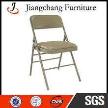 Good Sale Plastic Tables And Chairs JC-H162