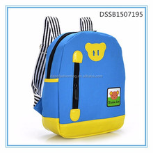 backpack with waist belt, water gun with backpack, kids picnic backpack